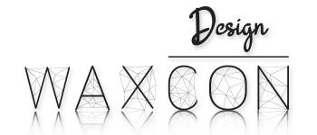 Waxcon Design