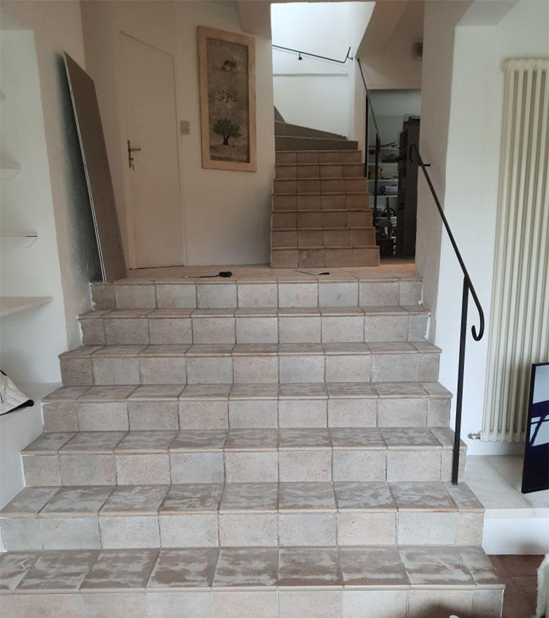 renovation-escalier-en-beton-cire-avant