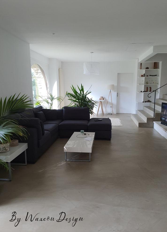 renovation-sol-de-sejour-beton-cire-apres