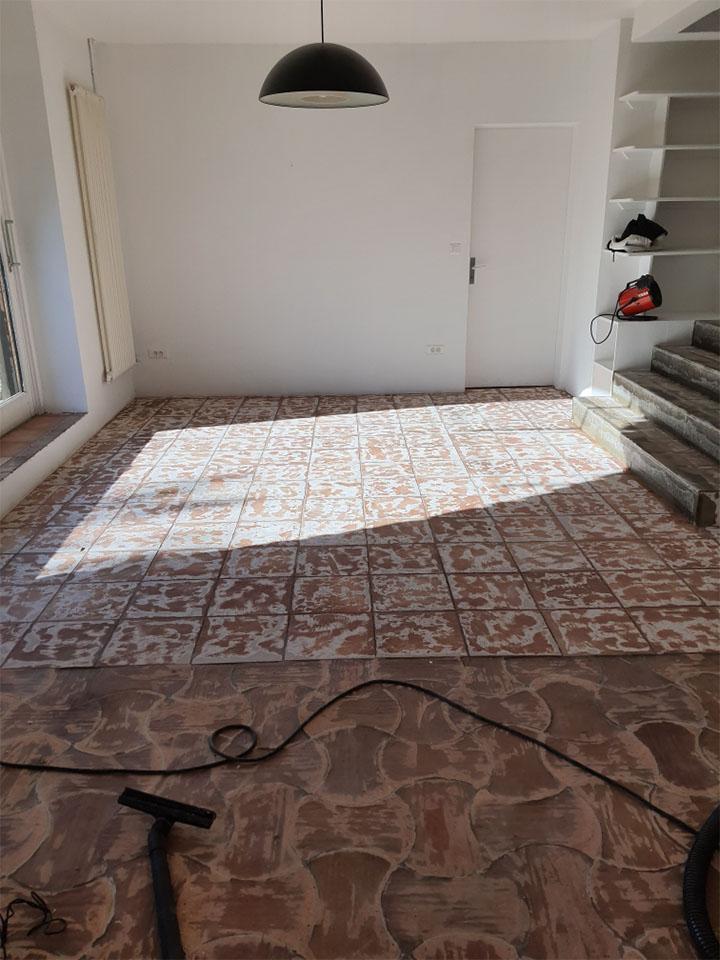renovation-sol-de-sejour-beton-cire-avant